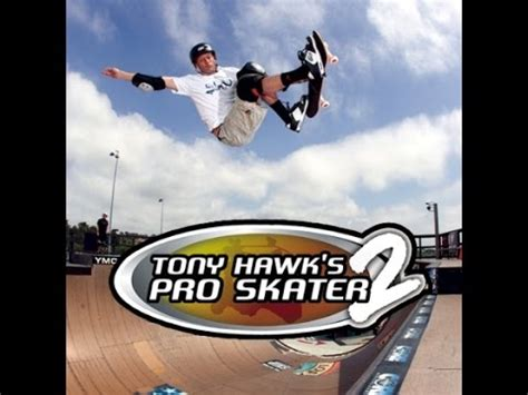 tony hawk pro skater apk descargar tony hawks pro skater 2 para android