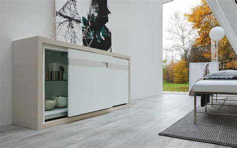 mobili grosseto arredamento per interni a follonica interior design