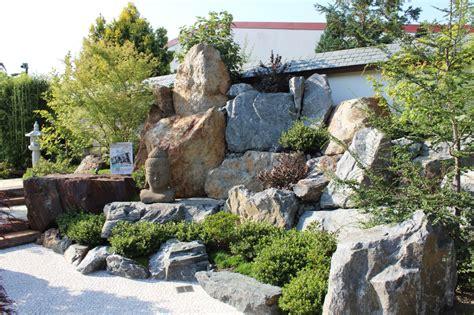 japanische gärten in deutschland japan garten japanischer garten in deutschland japan g