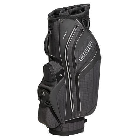 new ogio golf 2016 machu cart bag 124028 color ebay