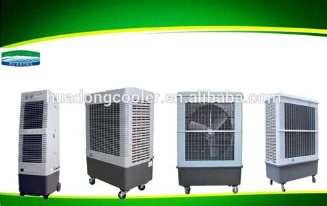 cooling fan for room room air cooler water cooling fan water tank cooling fan