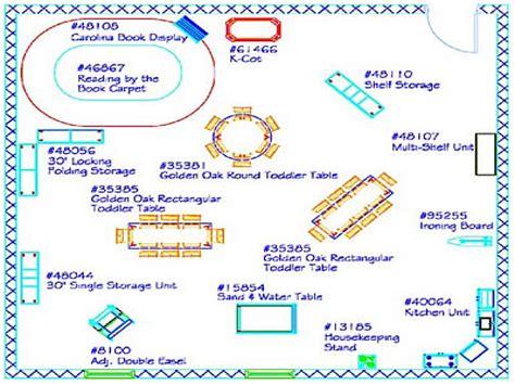 preschool classroom layout maker room diagram maker preschool classroom arrangements