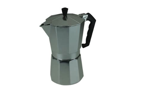 à L Italienne 350 by Hayang Jualan Apollo Cafeti 232 Re Italienne 6 Tasses 350 Ml