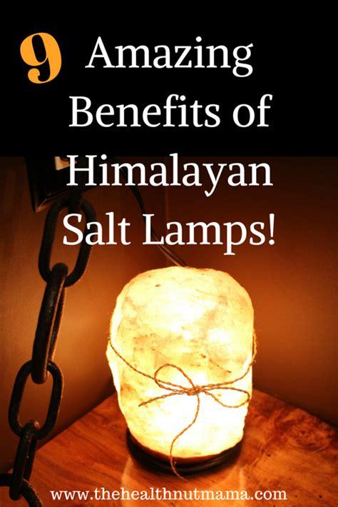 100 himalayan salt l salt l benefits proof azcollab for