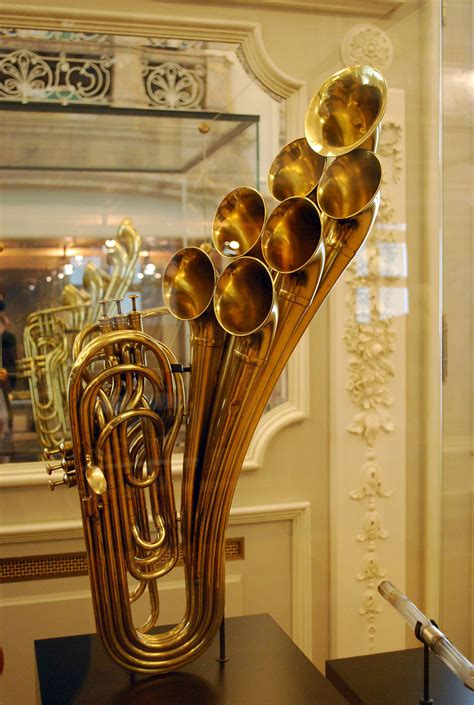 the encyclopedia of instruments of the orchestra and the great composers books musical instrument museum brussels