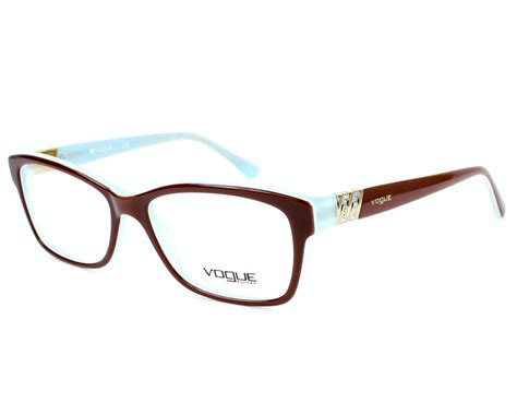 order your vogue eyeglasses vo2765b 2011 53 today