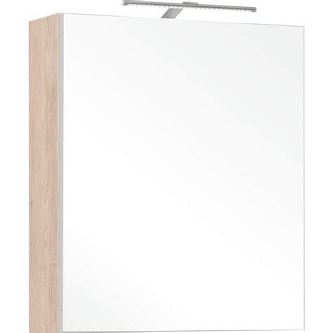 spiegelschrank numa spiegelschrank leuchte preis vergleich 2016