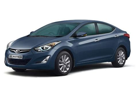 hyundai service center ahmedabad hyundai elantra price in india review pics specs