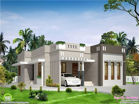 a 1 story house 2 bedroom design 2 bedroom single storey house design craftsman bungalow