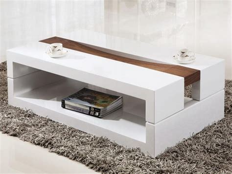 modern white coffee table 91 best center table design images on centre