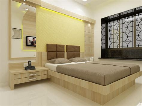 cool colors for bedrooms bedroom design with cool colors modern headboard