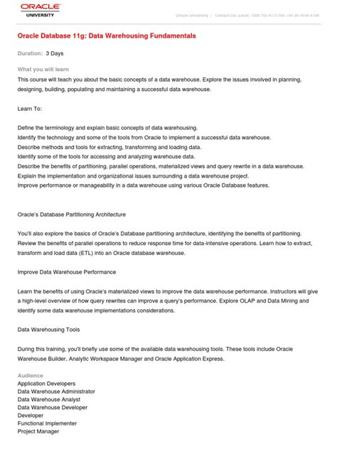 Data Warehouse Analyst Description by Data Warehouse Analyst Description Maintenance Words Best Resume Templates