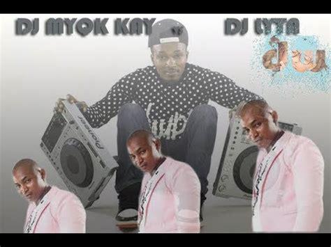 download mp3 dj lyta elitevevo mp3 download