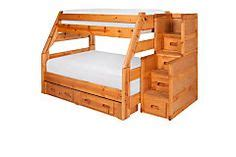 How Many Years Should A Mattress Last by Inspiring Ideas On Woodworking Projects Wood