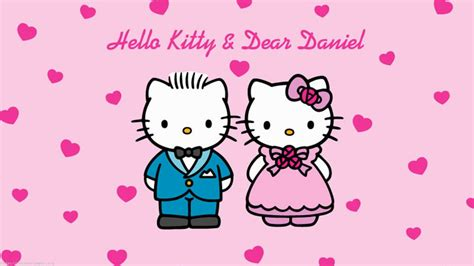 hello kitty wallpaper for samsung j2 hello kitty valentines wallpaper 183