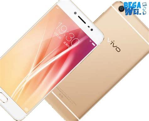 Hp Vivo Dan Gambarnya harga vivo x7 dan spesifikasi april 2018