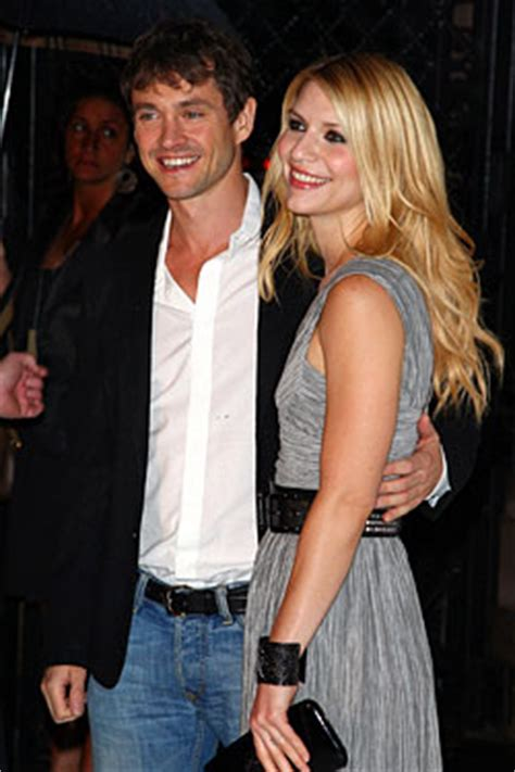 claire danes and anna torv fug girls in praise of the secret celebrity wedding