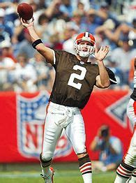 tim couch nfl espn com page 2 the best and worst at no 1