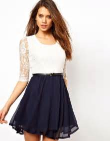 Casual dresses gallery for simple casual dresses for teenage casual