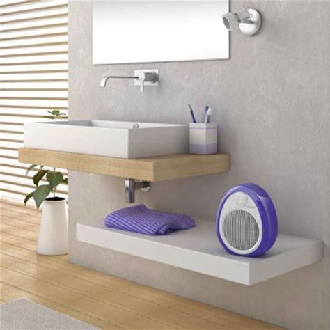 raffreddamento a pavimento casa moderna roma italy riscaldamento e raffreddamento a