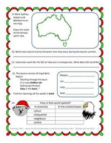 australia lesson plans on pinterest dot painting