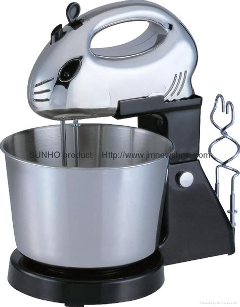Mixer Dan Blender Oxone mixer blender mi 502 series mi 502cs china manufacturer mixer consumer electronics