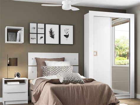cama quebec cabeceira solteiro madeira madesa quebec cabeceira cama