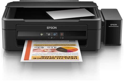 Printer Epson L210 Hari Ini jual epson l220 printer print scan copy stardisc