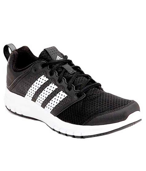 black and white sports shoes buy adidas black and white sports shoes for snapdeal