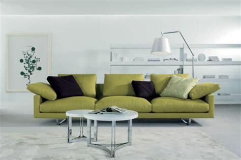 wohnzimmer chaiselongues chaiselongue sofa komfortable lounge m 246 bel