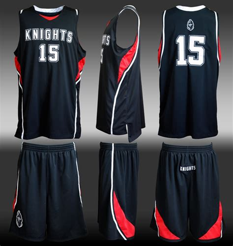 design of jersey basketball basketball uniforms http www uniformstore com blog nba