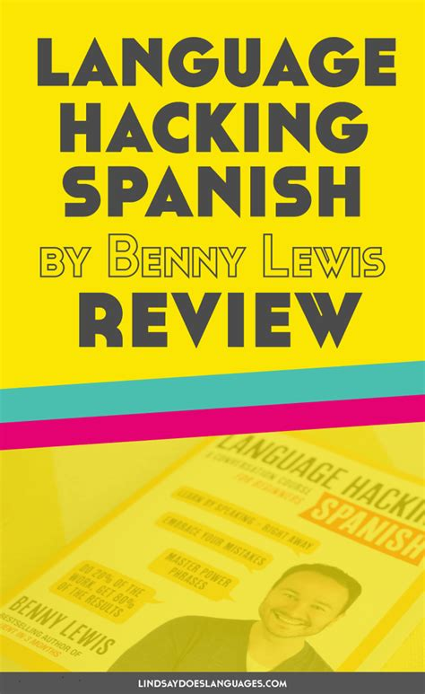 language hacking spanish learn 1473633214 language hacking guide ebooks audio videos
