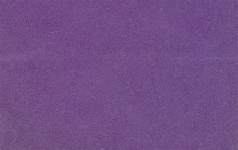 Purple Paper, best texture for PS   Textures for photoshop