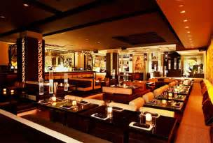 Restaurant Interior Design Ideas by Restaurant Interior Design Dreams House Furniture