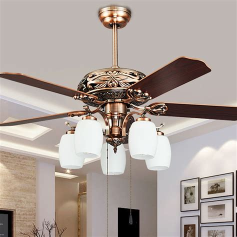 ceiling fan light bulb covers ceiling fan blade covers ceiling fan wicker ceiling fan