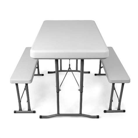 Table A Manger Avec Banc by Table A Manger Avec Banc