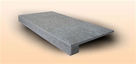 piastrelle per gradini piastrelle per gradini pannelli termoisolanti