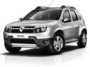 Renault Duster Oman Price Renault Duster 2012 Launched In Uae Gcc Drive Arabia