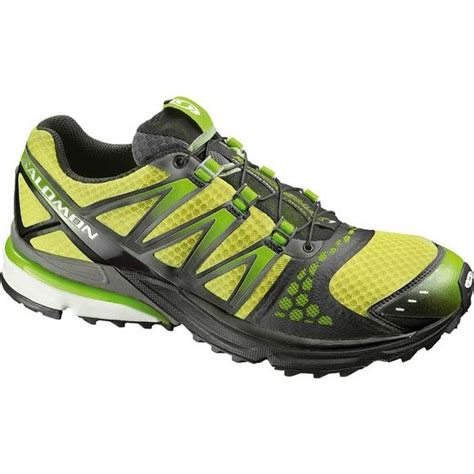 high mileage running shoes salomon s xr crossmax neutral trail running shoes