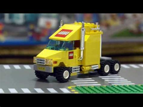 tutorial lego fifth wheel tutorial lego fifth wheel chassis 1 12 cc mp3 3gp