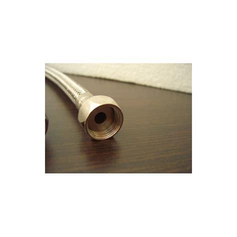 flessibili per rubinetti flessibile per miscelatore la coppia 3 8 x10x1 eredi di