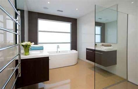 bathroom ideas best bath design best small bathroom design ideas home and garden ideas