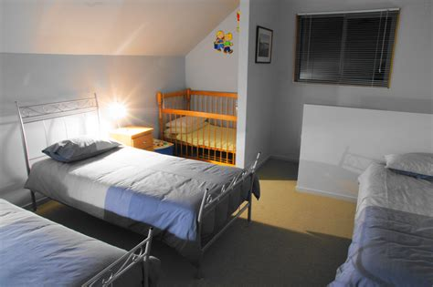 2 bedroom chalets phoenix hotel self contained 2 bedroom chalets heimat chalets
