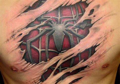 risks of tattoos health risks of getting a harmful skin infections