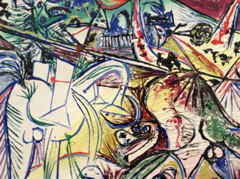 picasso paintings bullfight 206 best images about toros y toreros on