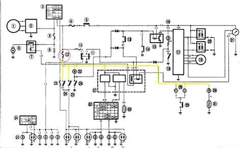 Pompa Air Celup 24 Volt mazda 3 probleme electrique id 233 es d image de voiture