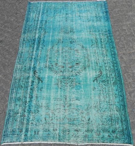 new york rugs patchwork rugs made from overdyed vintage turkish carpets contemporary rugs new york by