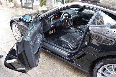 repair windshield wipe control 2012 porsche panamera electronic valve timing service manual 2008 ferrari 599 gtb fiorano gear shift light bulb replacements 2008 ferrari