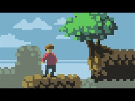 top 5 pixel art android games 2016 ( ) youtube