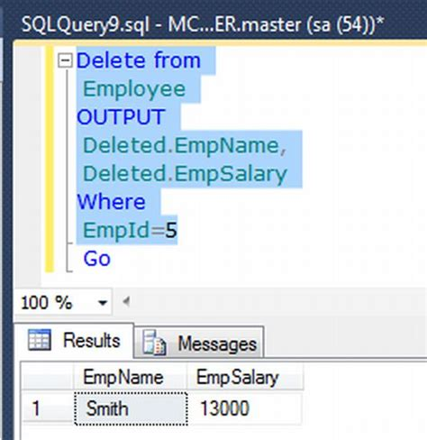 how to update in sql how to set null value in sql using update queries
